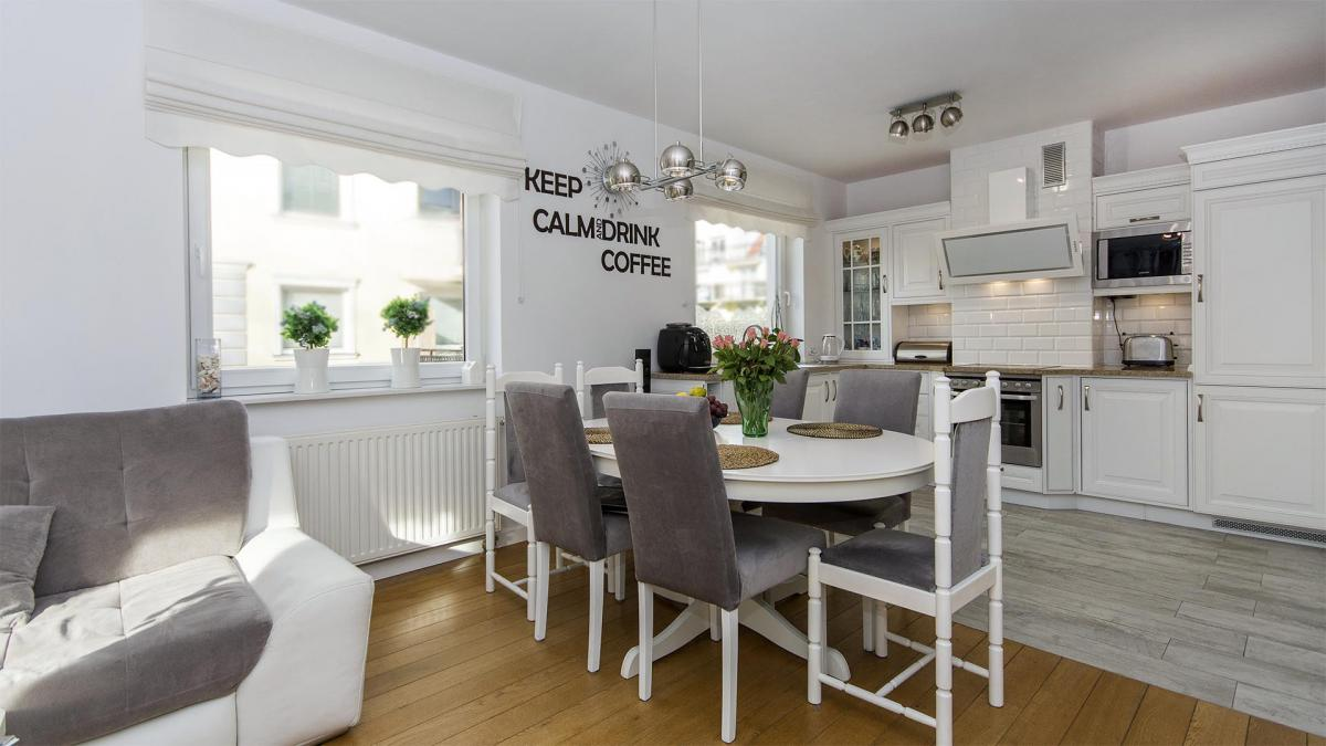 Biuro nieruchomosci Gdanska White Wood Nieruchomosci wynajem mieszkanie Piastowska2