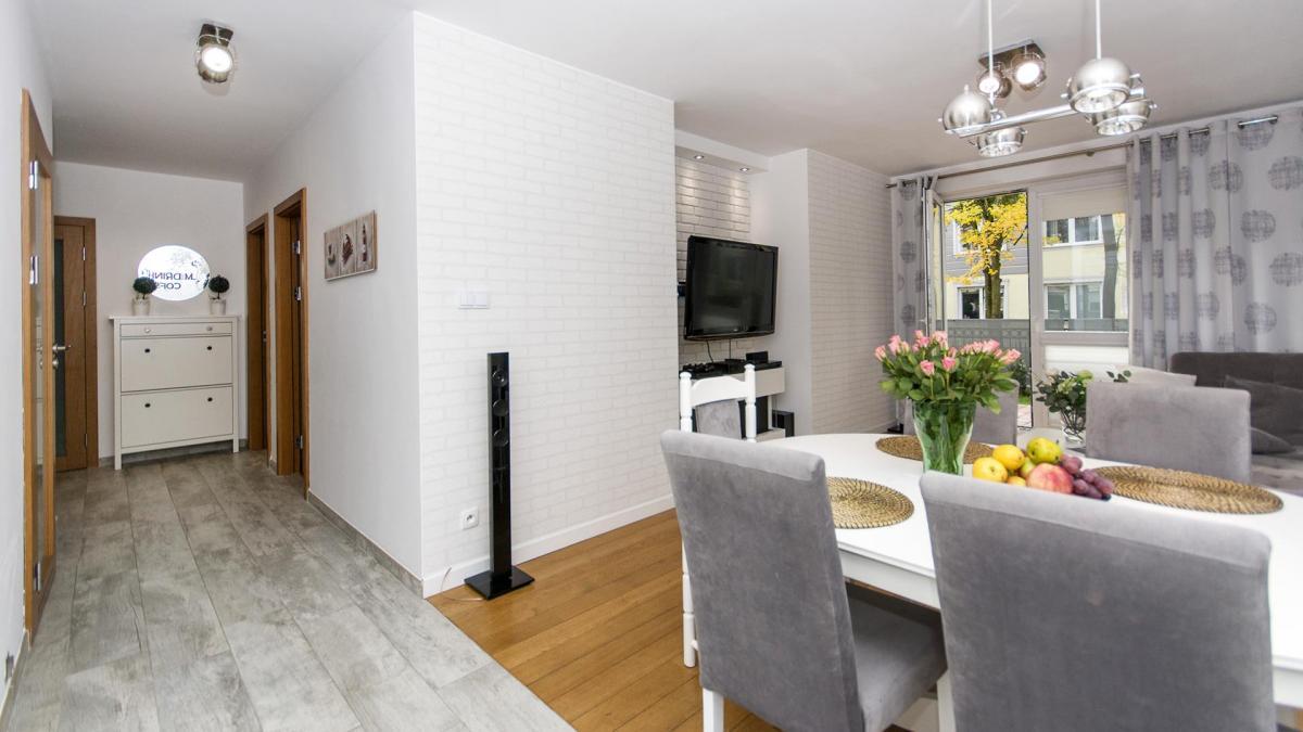 Biuro nieruchomosci Gdanska White Wood Nieruchomosci wynajem mieszkanie Piastowska5